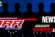 SOAR speedbull racing team 正式啟動