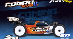 cobra-srx8-e-coming-soon